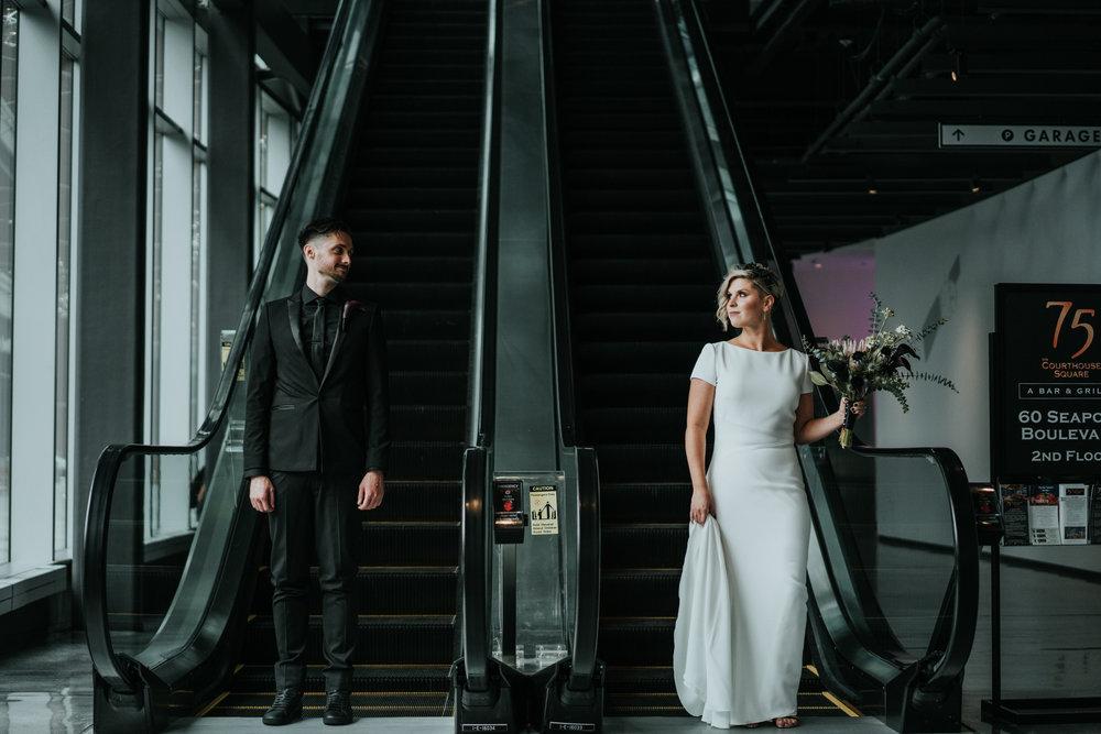 Warehouse-XI-Wedding-40.jpg
