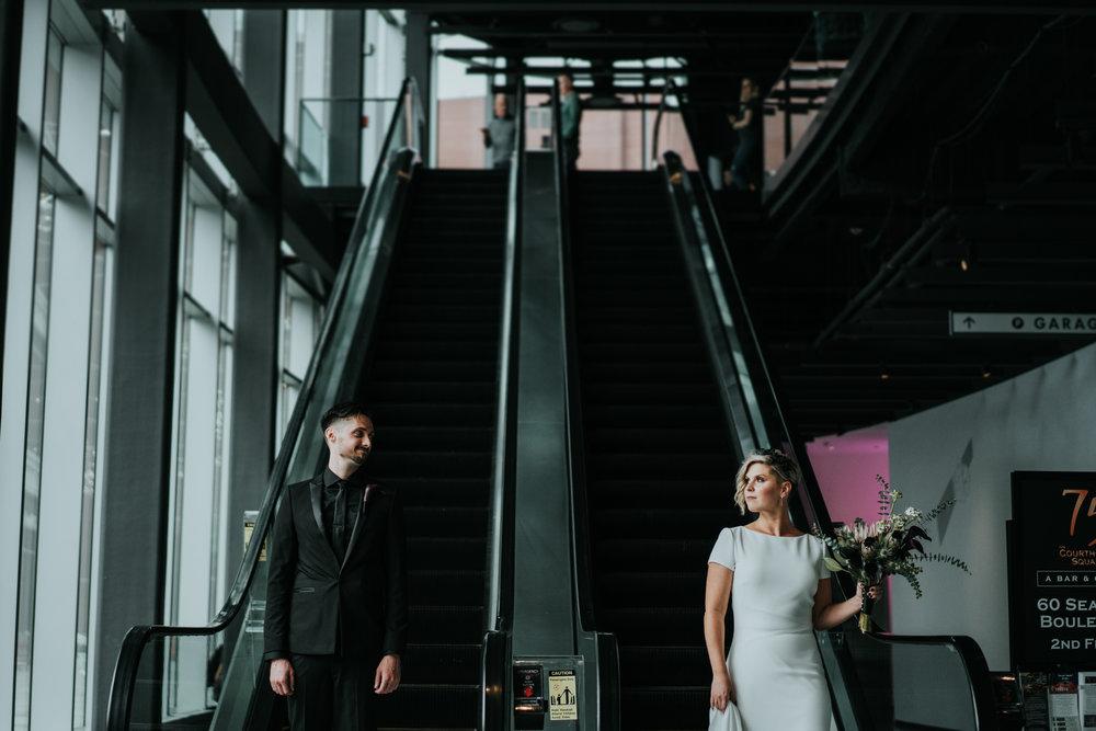 Warehouse-XI-Wedding-41.jpg