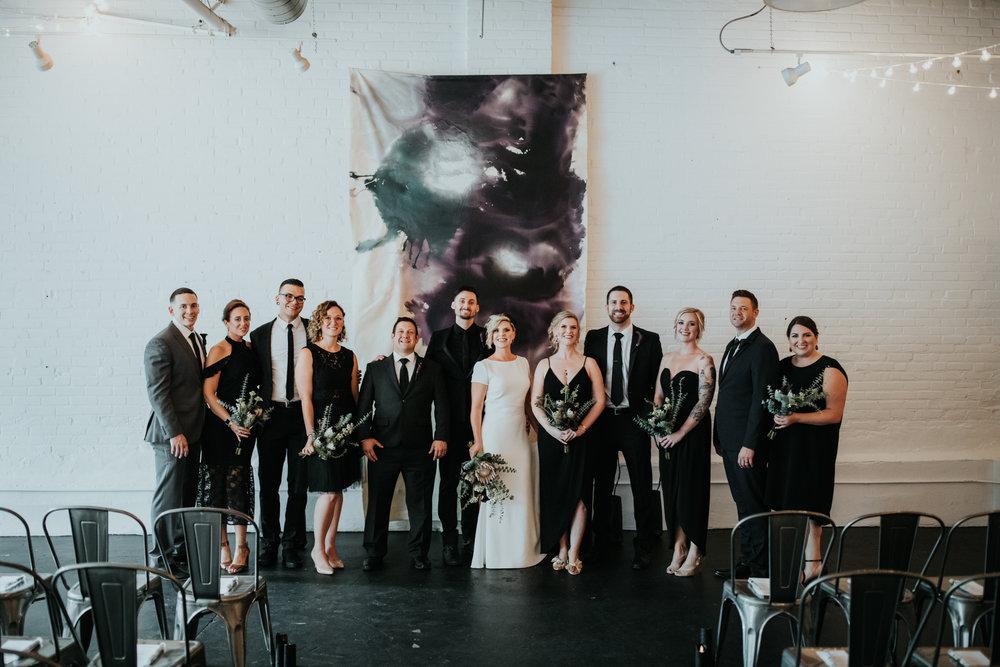 Warehouse-XI-Wedding-42.jpg