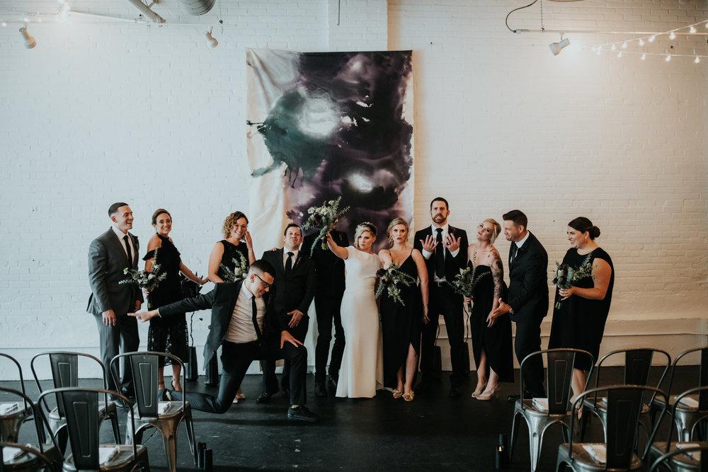 Warehouse-XI-Wedding-43.jpg
