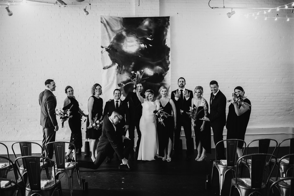 Warehouse-XI-Wedding-44.jpg