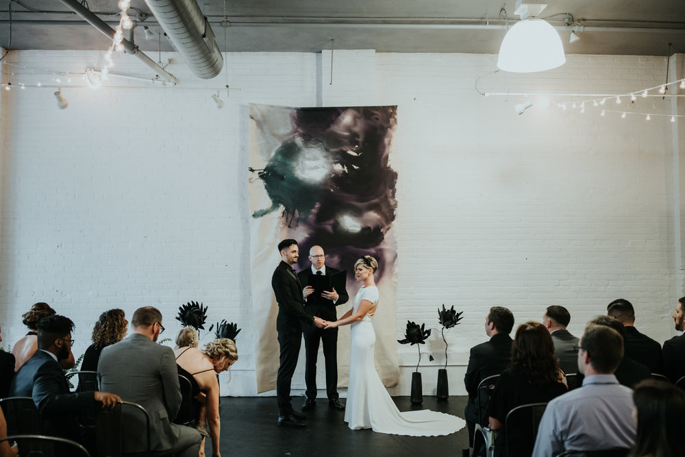 Warehouse-XI-Wedding-53.jpg