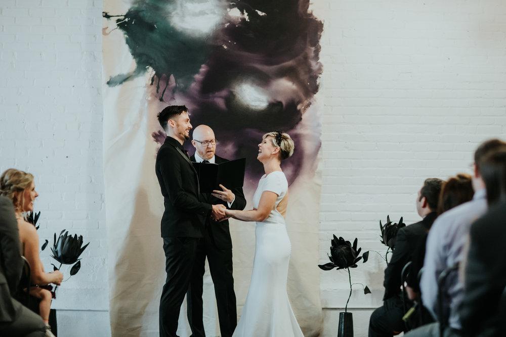 Warehouse-XI-Wedding-56.jpg