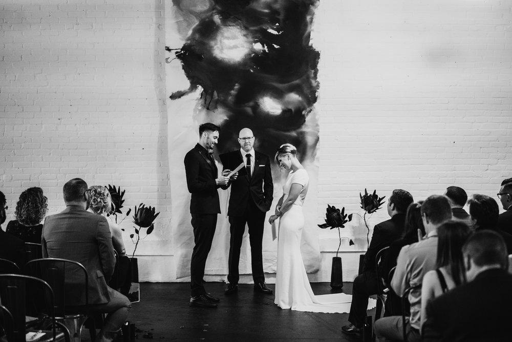 Warehouse-XI-Wedding-60.jpg