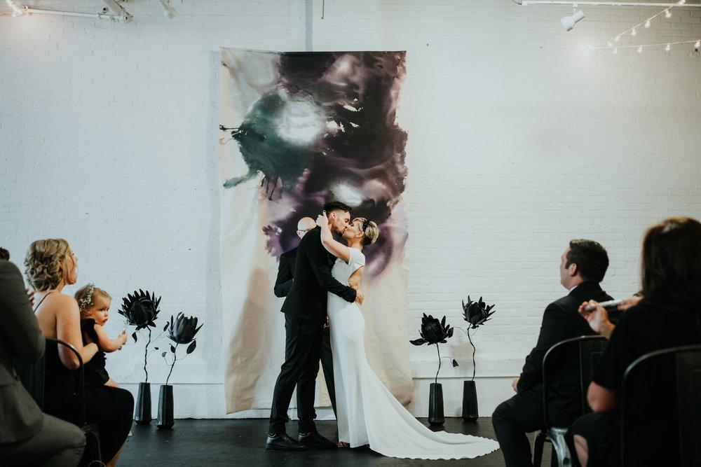 Warehouse-XI-Wedding-65.jpg