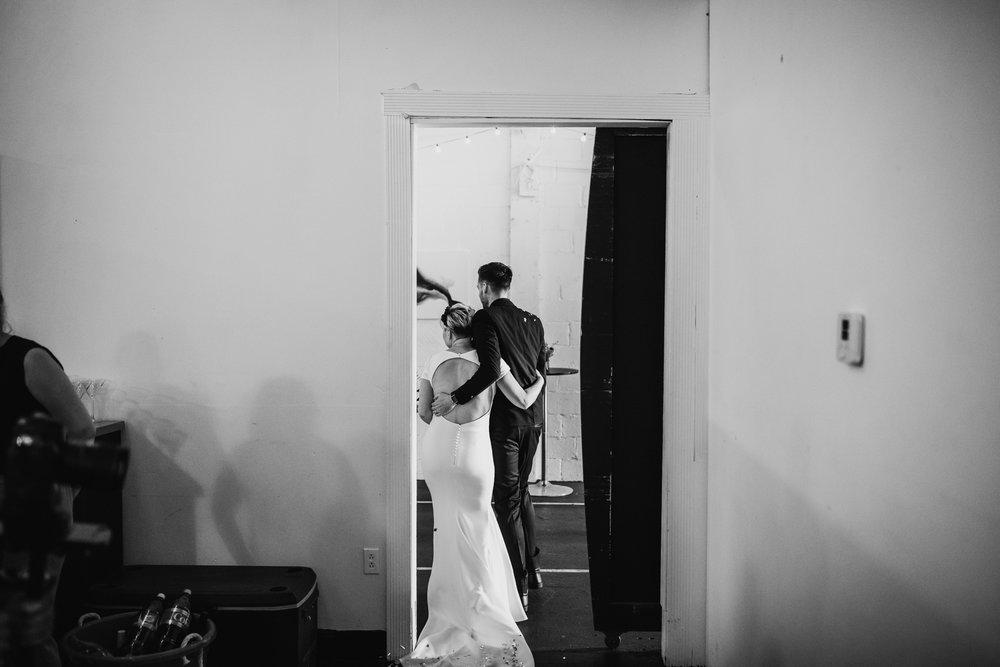 Warehouse-XI-Wedding-69.jpg