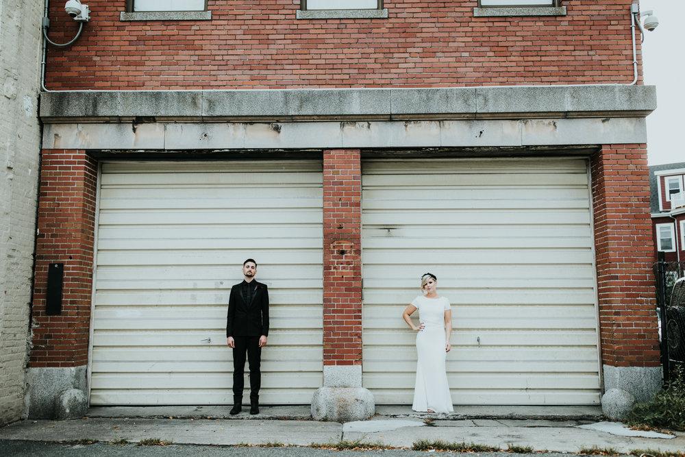 Warehouse-XI-Wedding-73.jpg