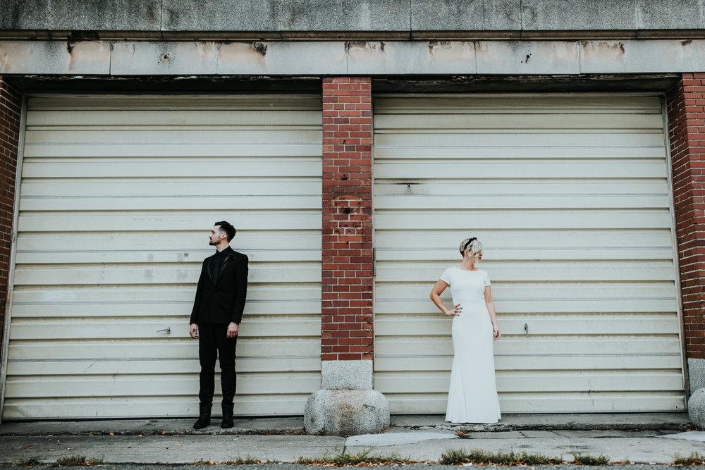 Warehouse-XI-Wedding-74.jpg