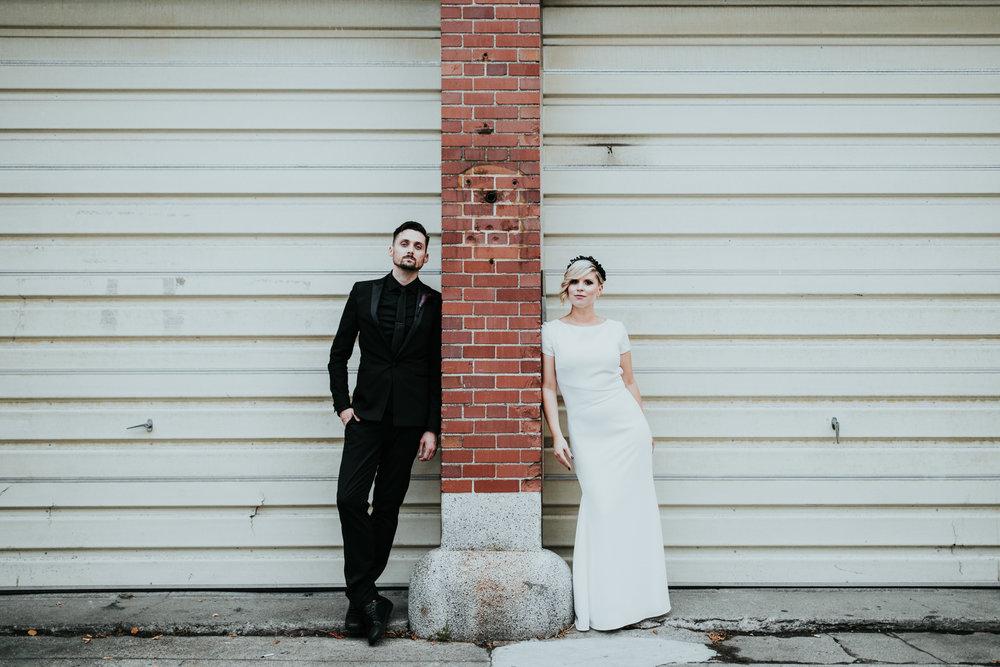 Warehouse-XI-Wedding-75.jpg