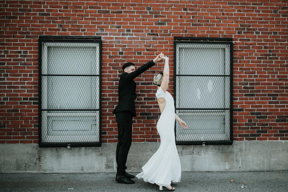 Warehouse-XI-Wedding-78.jpg