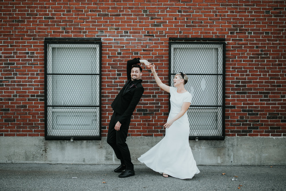 Warehouse-XI-Wedding-79.jpg