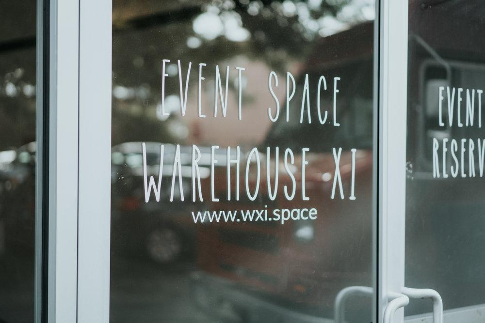 Warehouse-XI-Wedding-86.jpg