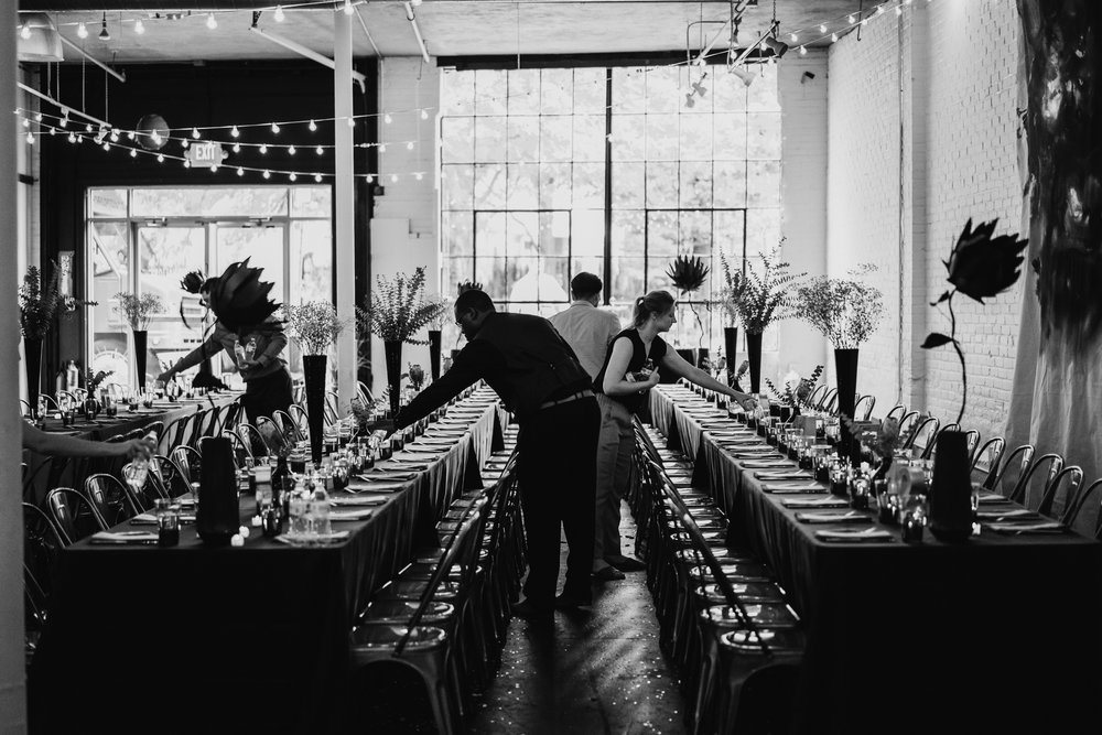 Warehouse-XI-Wedding-99.jpg