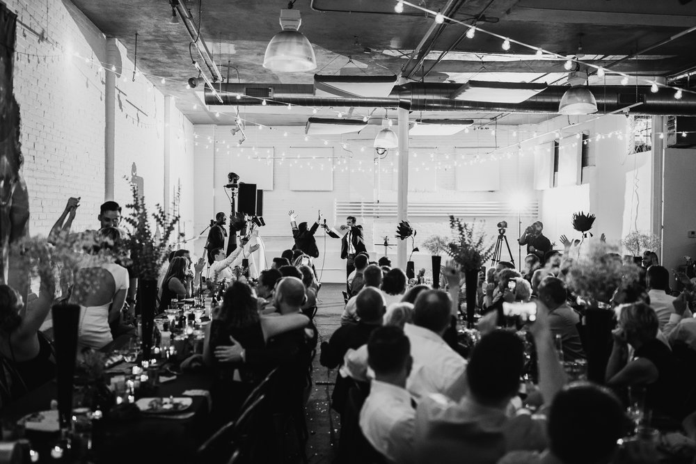 Warehouse-XI-Wedding-108.jpg