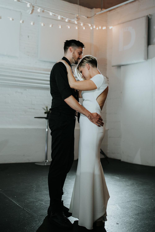 Warehouse-XI-Wedding-124.jpg