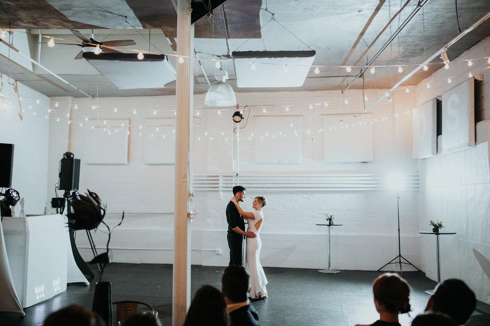 Warehouse-XI-Wedding-126.jpg