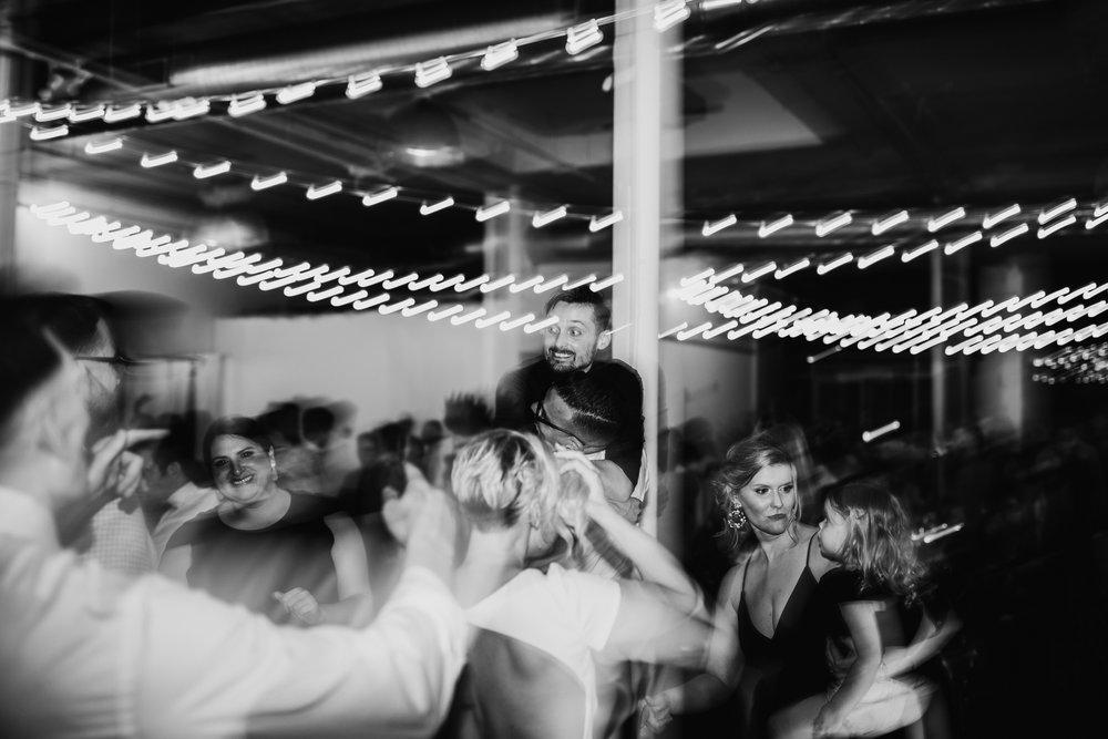 Warehouse-XI-Wedding-128.jpg