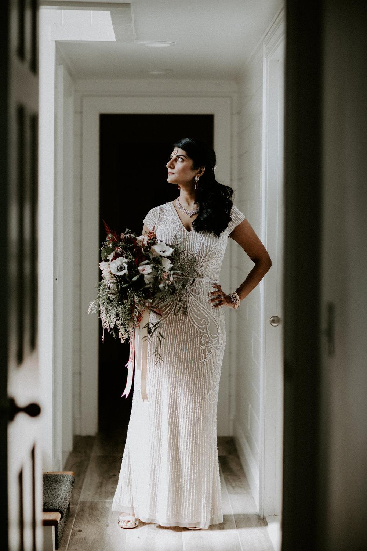 The-Dunes-Club-Wedding-Narragansett-RI-15.jpg