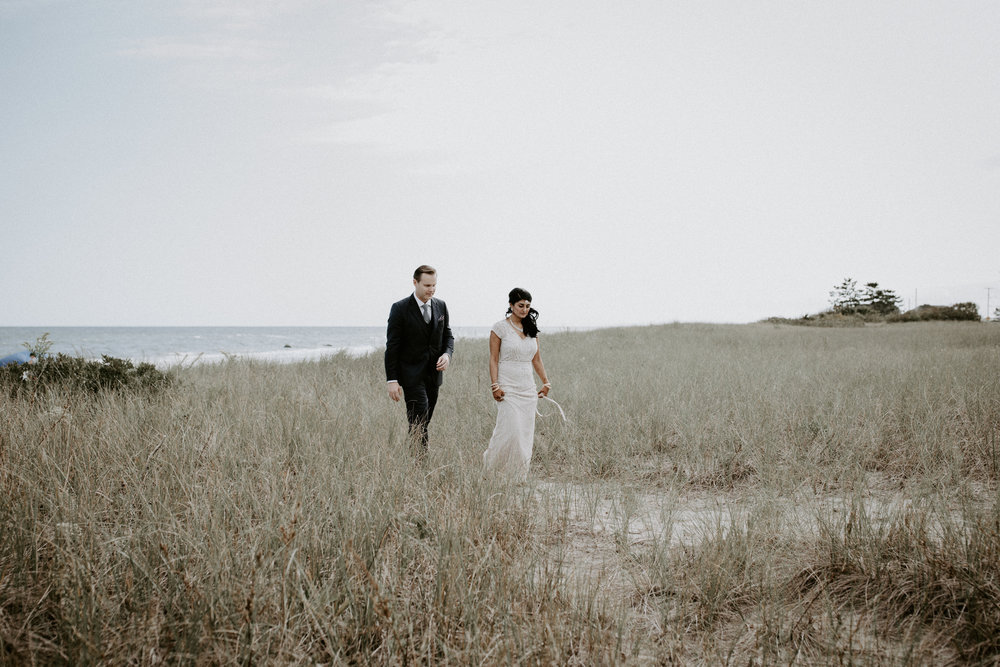 The-Dunes-Club-Wedding-Narragansett-RI-18.jpg