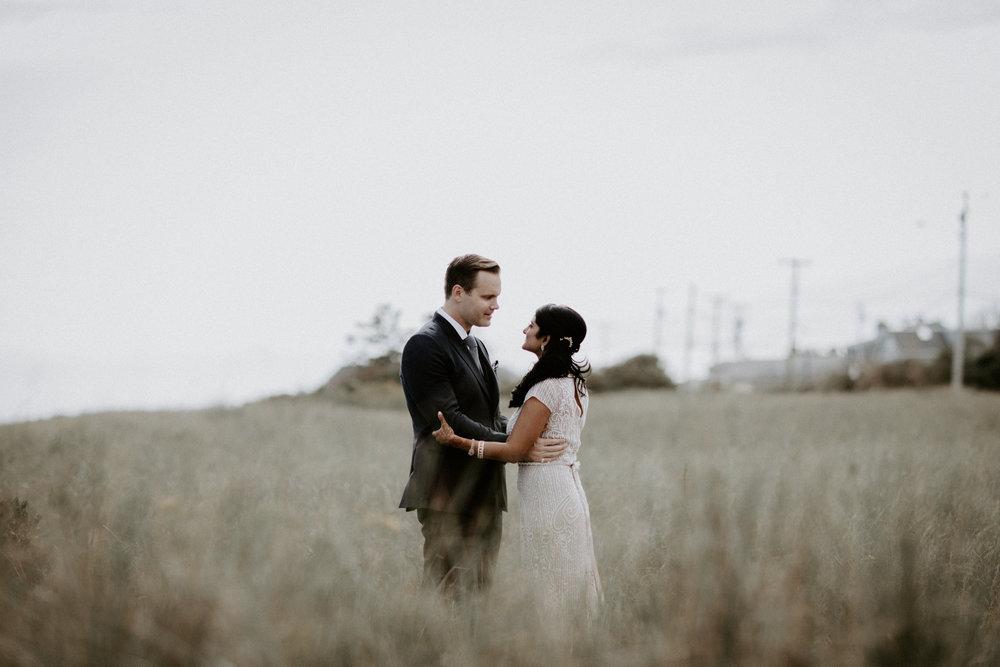 The-Dunes-Club-Wedding-Narragansett-RI-19.jpg