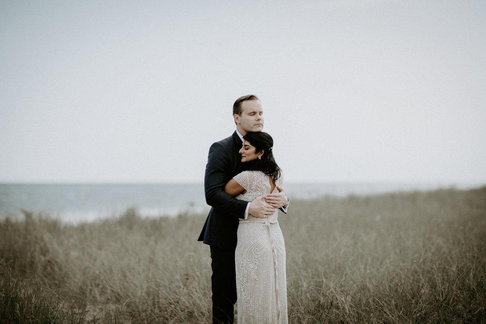 The-Dunes-Club-Wedding-Narragansett-RI-20.jpg