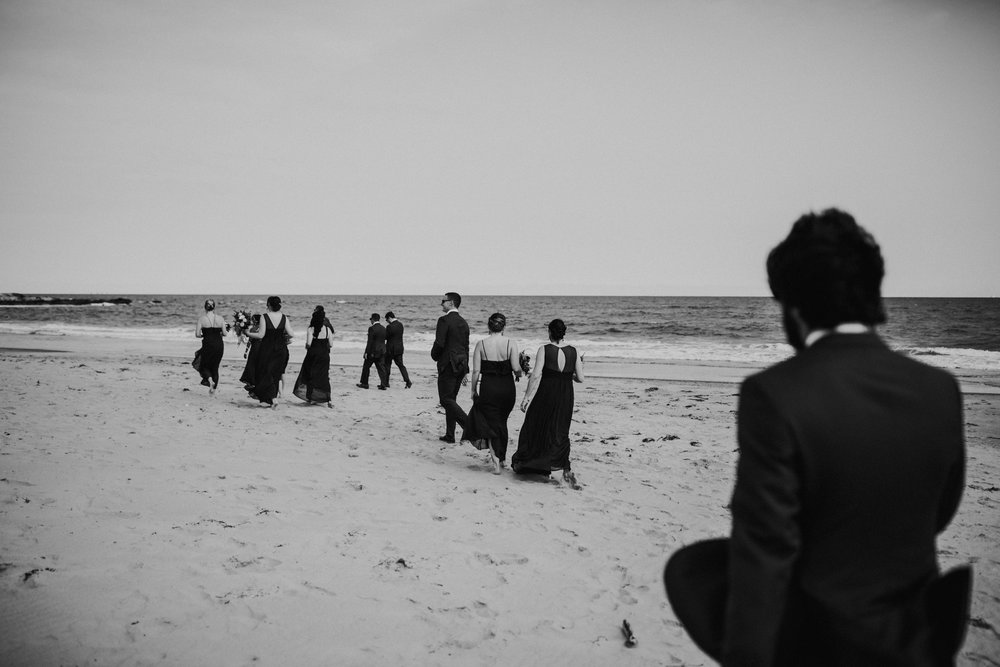 The-Dunes-Club-Wedding-Narragansett-RI-21.jpg