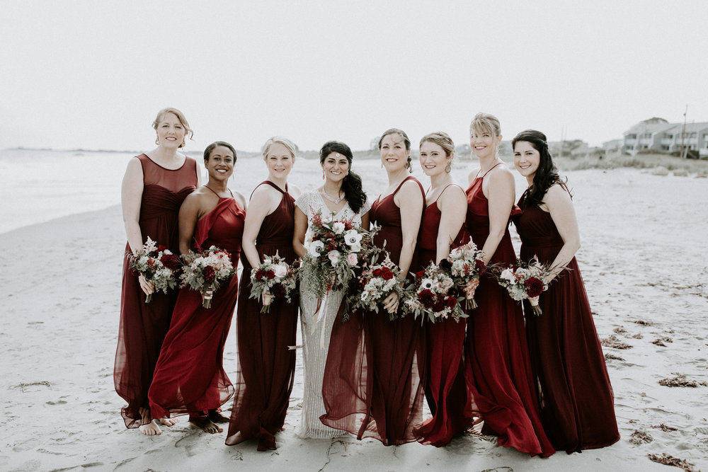 The-Dunes-Club-Wedding-Narragansett-RI-22.jpg