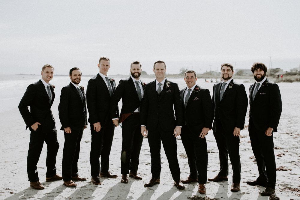 The-Dunes-Club-Wedding-Narragansett-RI-23.jpg