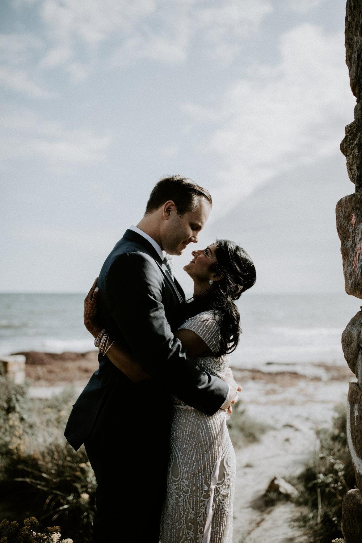 The-Dunes-Club-Wedding-Narragansett-RI-24.jpg