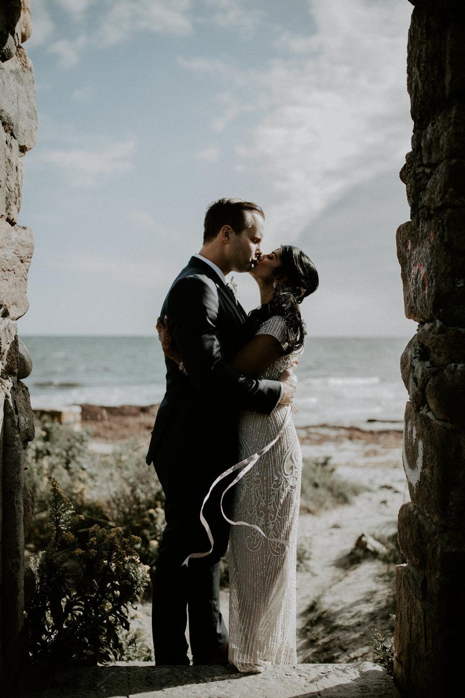 The-Dunes-Club-Wedding-Narragansett-RI-25.jpg