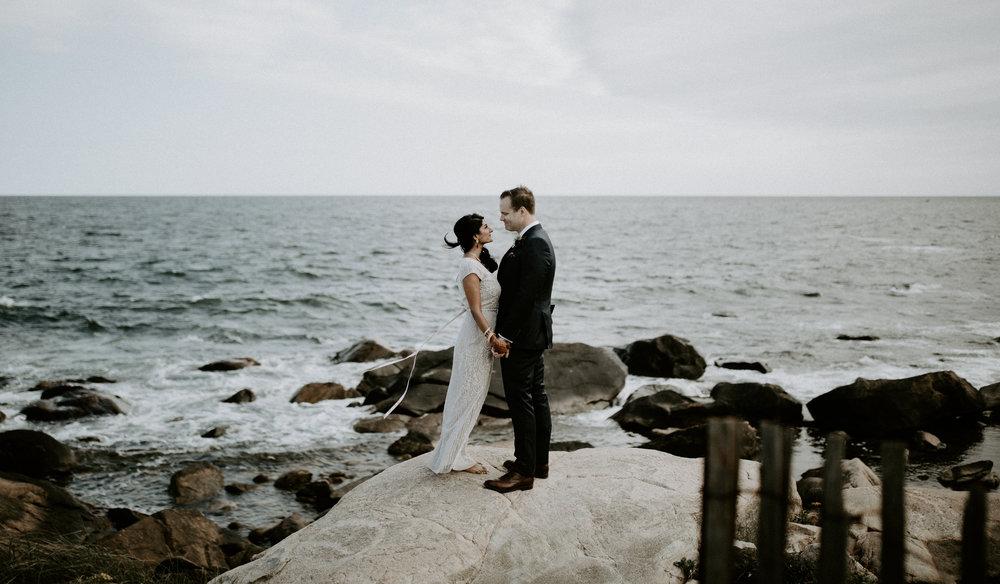 The-Dunes-Club-Wedding-Narragansett-RI-27.jpg