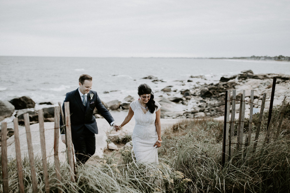 The-Dunes-Club-Wedding-Narragansett-RI-28.jpg