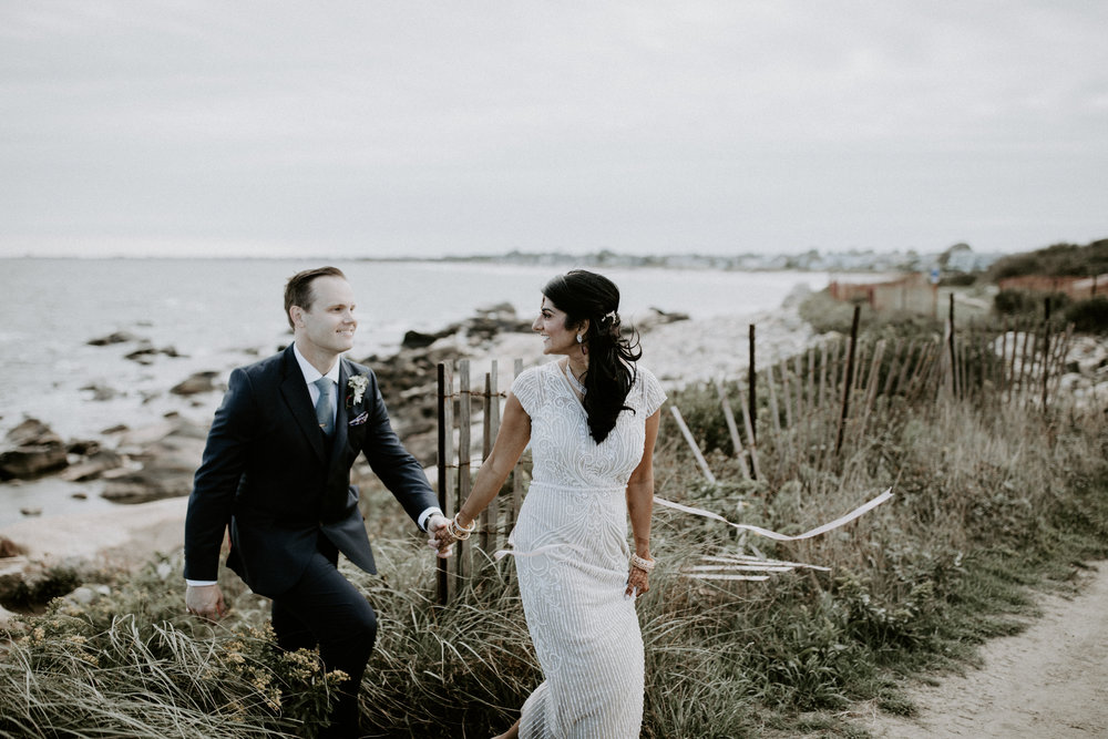 The-Dunes-Club-Wedding-Narragansett-RI-29.jpg