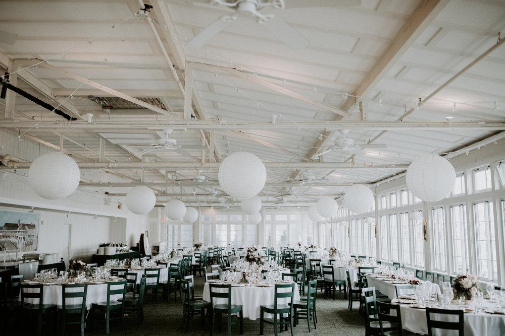 The-Dunes-Club-Wedding-Narragansett-RI-30.jpg