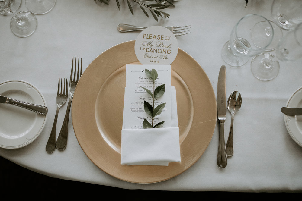 The-Dunes-Club-Wedding-Narragansett-RI-31.jpg