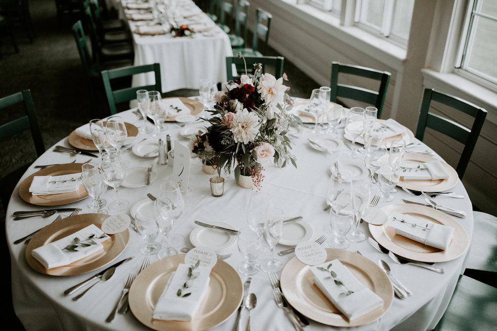 The-Dunes-Club-Wedding-Narragansett-RI-32.jpg