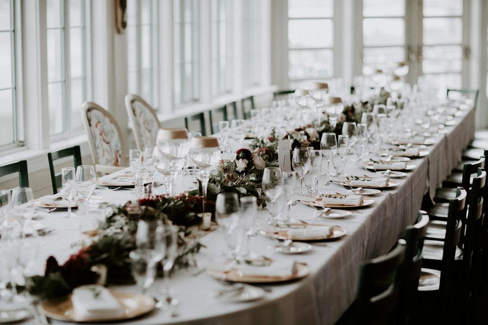 The-Dunes-Club-Wedding-Narragansett-RI-35.jpg