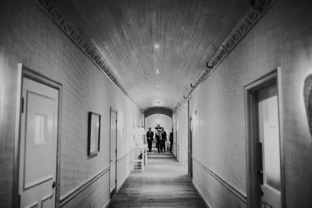 The-Dunes-Club-Wedding-Narragansett-RI-36.jpg