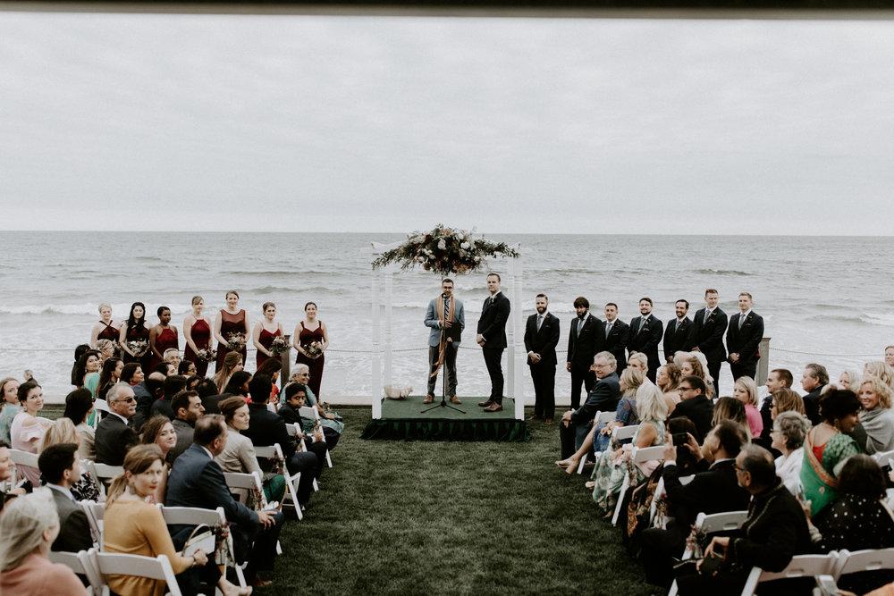 The-Dunes-Club-Wedding-Narragansett-RI-37.jpg
