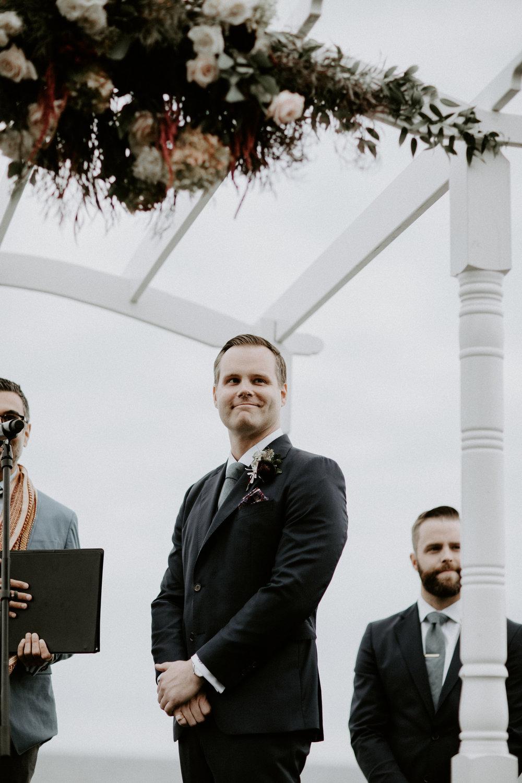 The-Dunes-Club-Wedding-Narragansett-RI-38.jpg