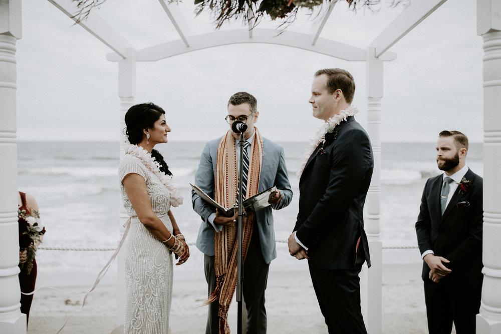 The-Dunes-Club-Wedding-Narragansett-RI-40.jpg