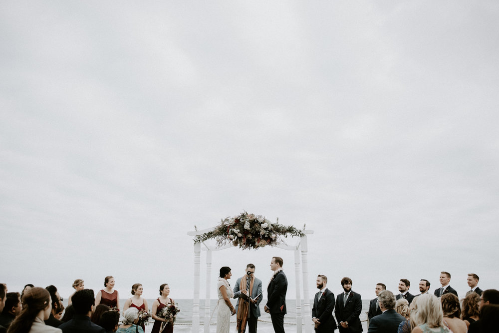 The-Dunes-Club-Wedding-Narragansett-RI-41.jpg