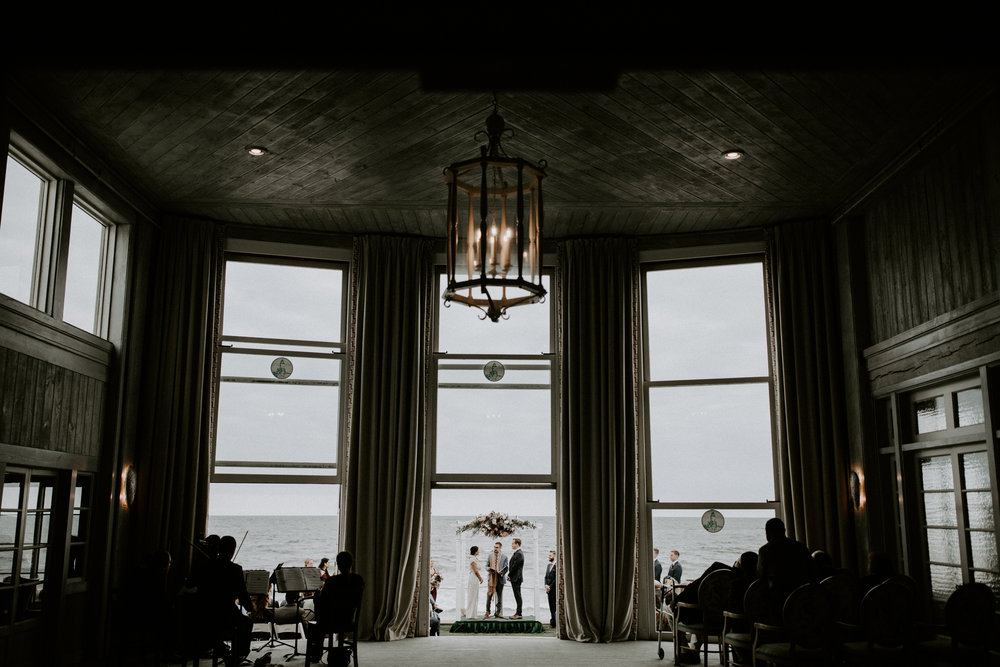 The-Dunes-Club-Wedding-Narragansett-RI-42.jpg