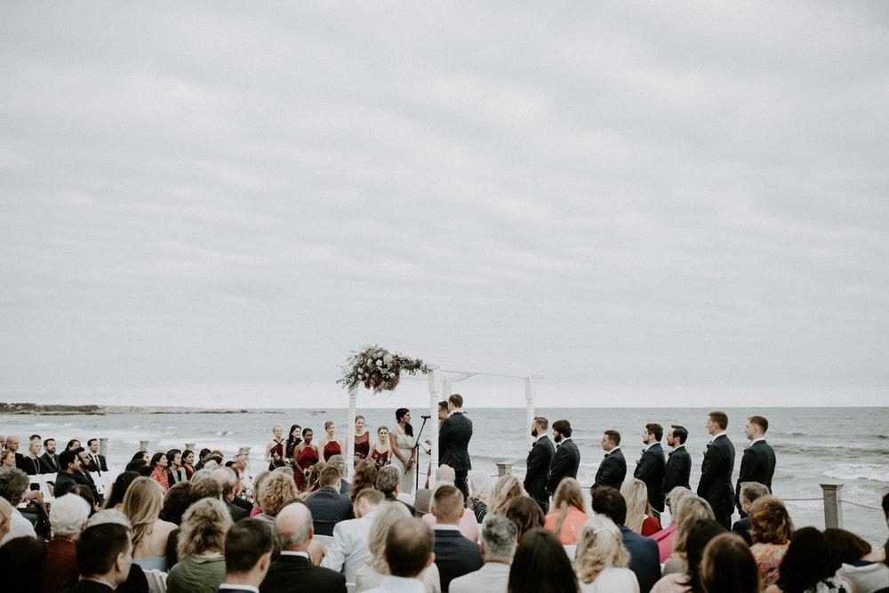 The-Dunes-Club-Wedding-Narragansett-RI-43.jpg