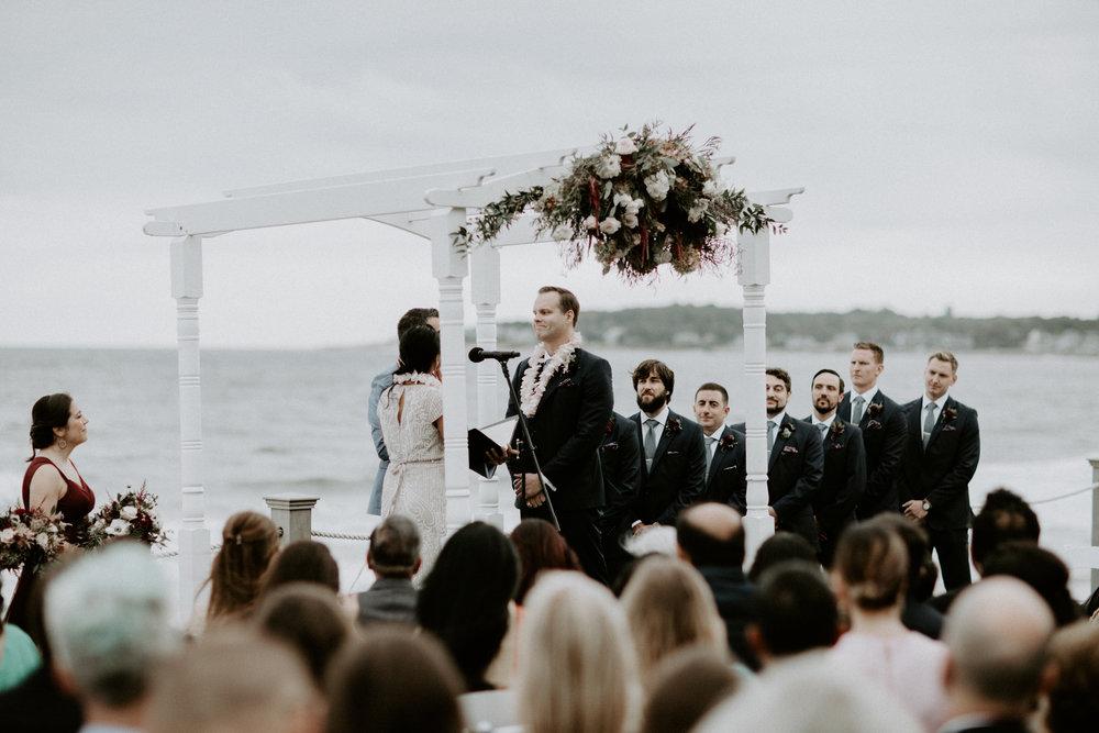 The-Dunes-Club-Wedding-Narragansett-RI-44.jpg