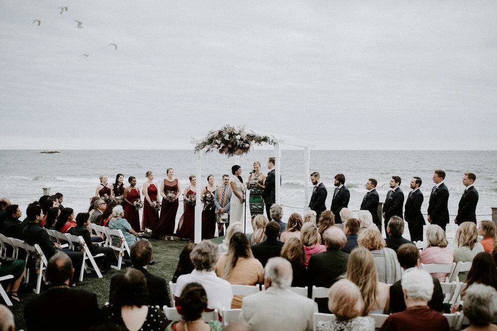 The-Dunes-Club-Wedding-Narragansett-RI-45.jpg