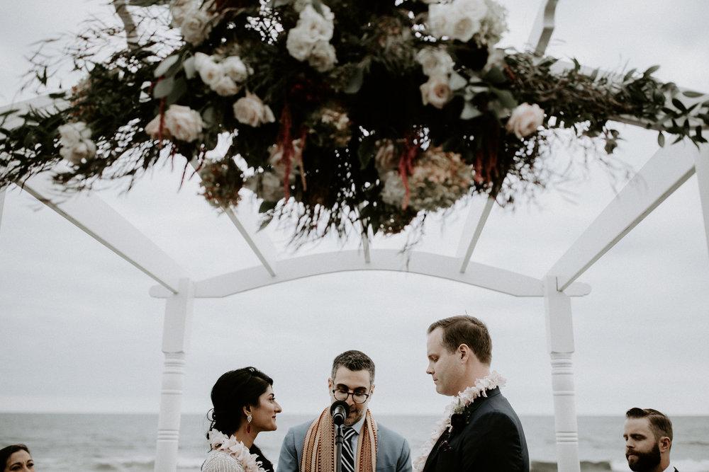 The-Dunes-Club-Wedding-Narragansett-RI-47.jpg