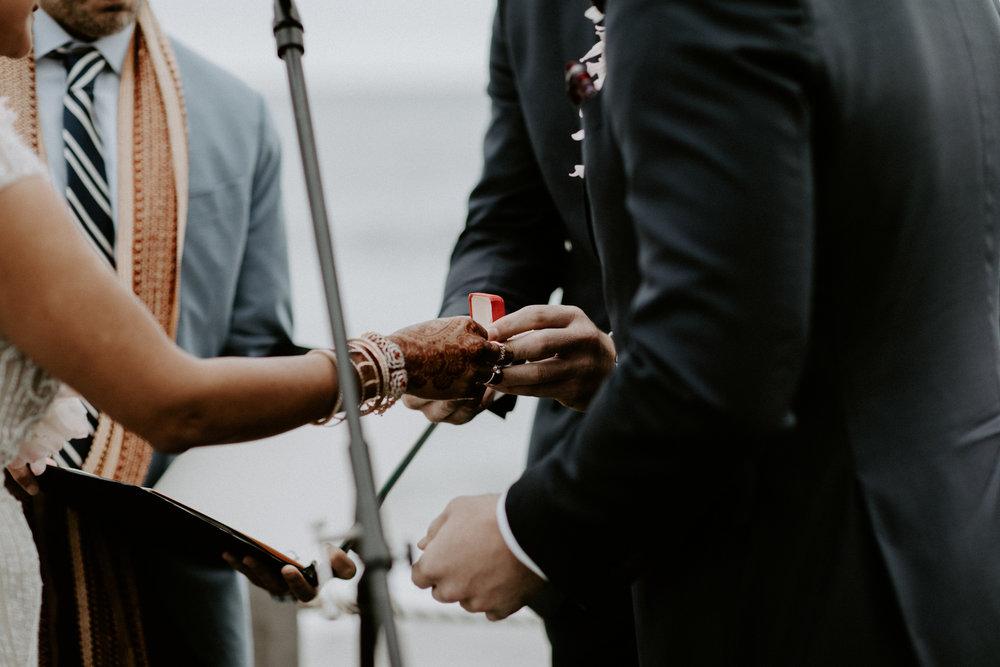 The-Dunes-Club-Wedding-Narragansett-RI-48.jpg