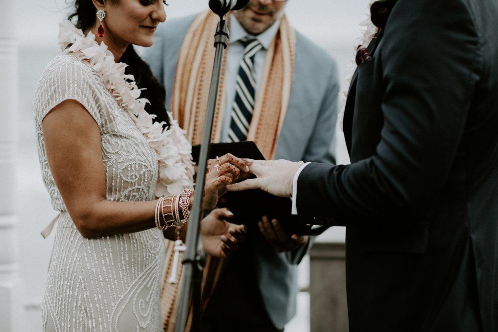 The-Dunes-Club-Wedding-Narragansett-RI-50.jpg