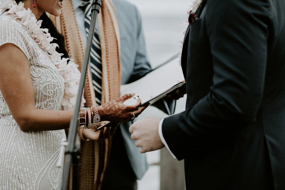 The-Dunes-Club-Wedding-Narragansett-RI-49.jpg